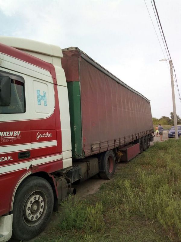 mt-944-truck-06-