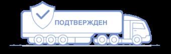0206f935f812be5368c191154430616b